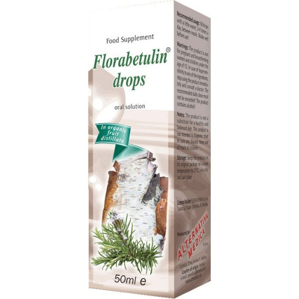 Florabetulin