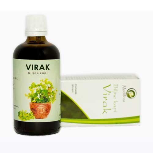 Virak_1-580x580
