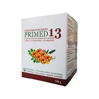 PRIMED-13-KORDICEPS
