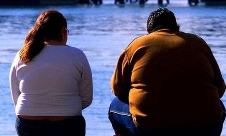 4 ideje o dijeta za mršavljenje koji u osnovi rade