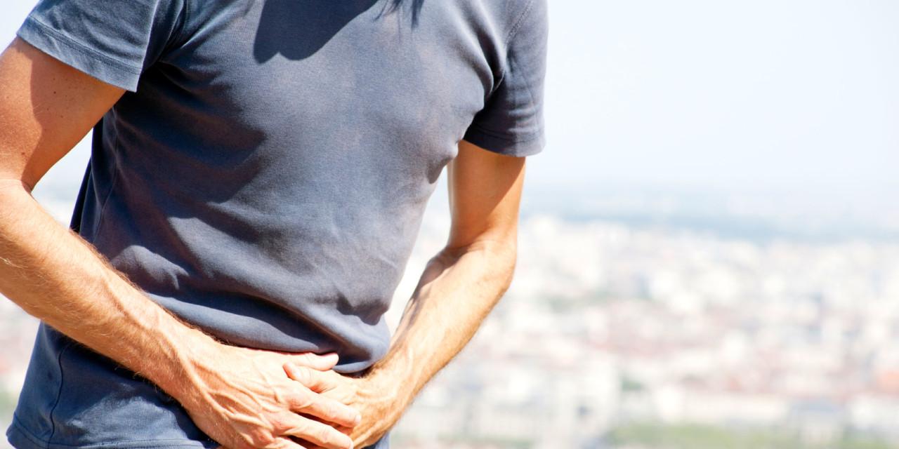 prostata e vino online