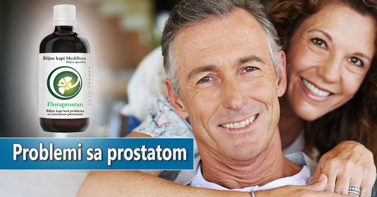 A prosztatitis olajfenyő kezelése