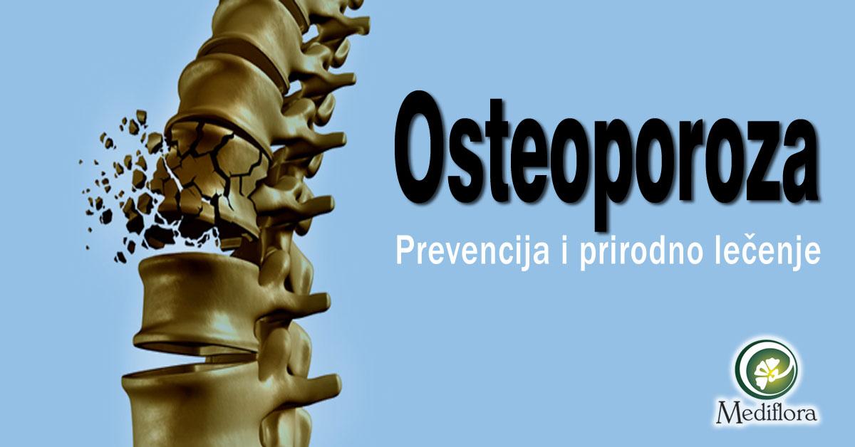 osteoporoza-Prevencija-i-prirodno-lecenje