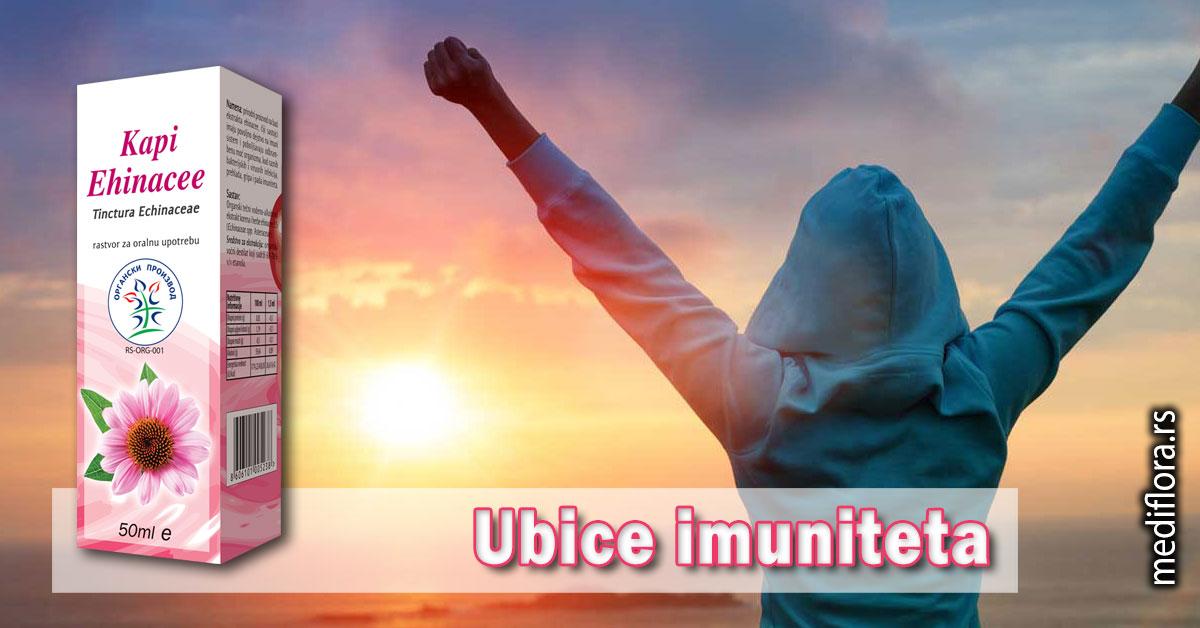Postoji bar šest tihih ubica imuniteta, koje upravo ljudi svakodnevno podstrekavaju. Usamljenost češće izaziva viroze i bolesti izazvane bakterijama, nego što je to slučaj sa društveno aktivnijim osobama.